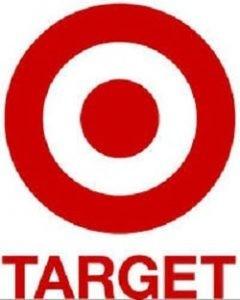 Mybalancenow Official Target Gift Card Balance Check